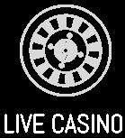 casino online 4d